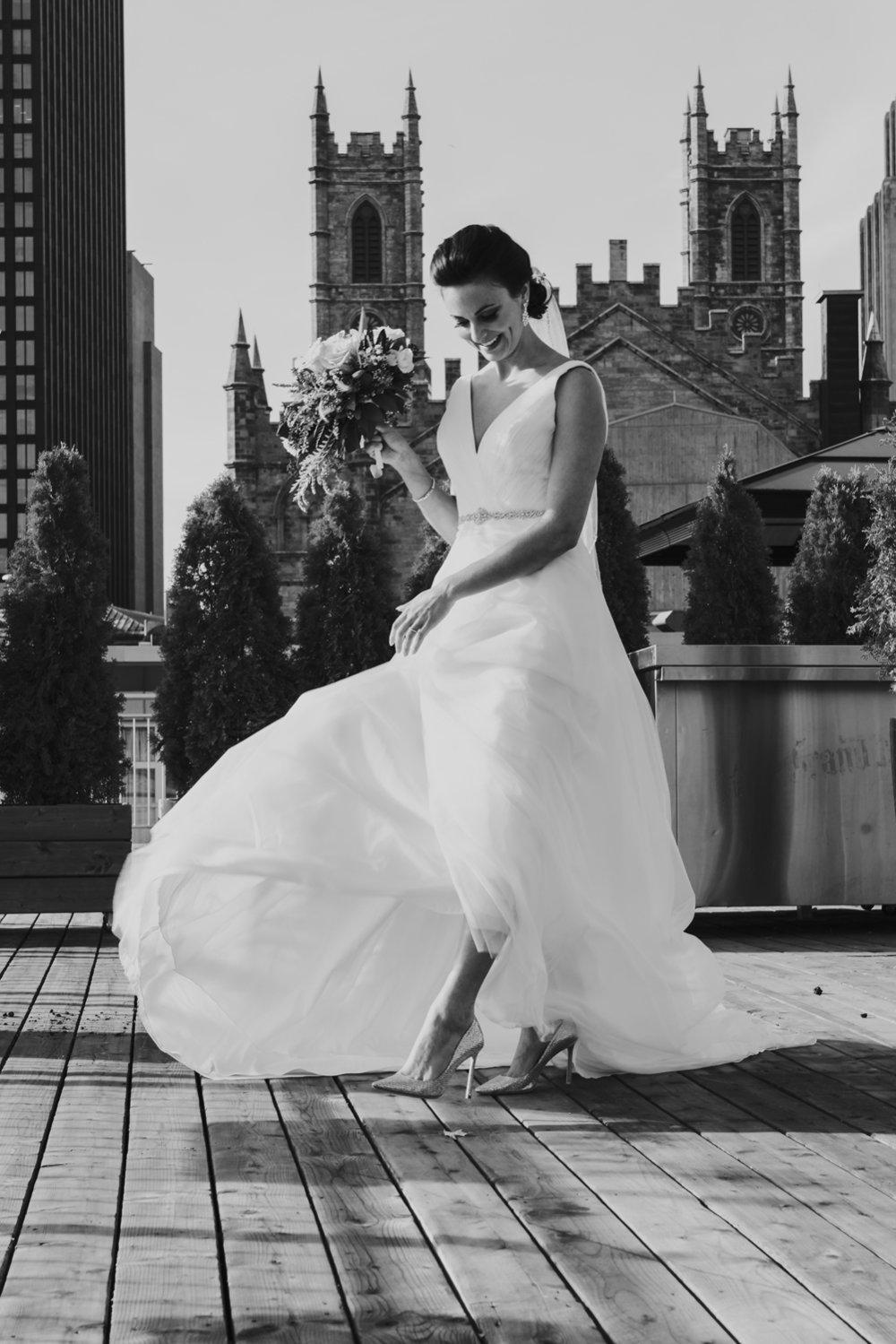 wedding (654).jpg