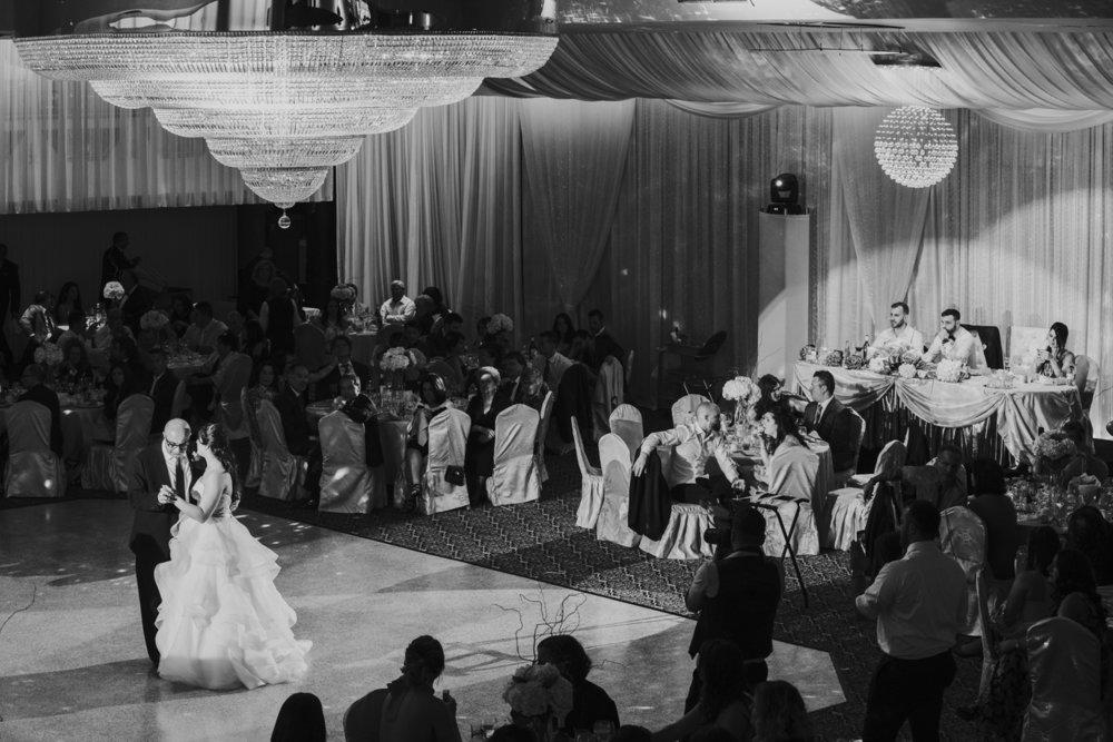 wedding (116).jpg