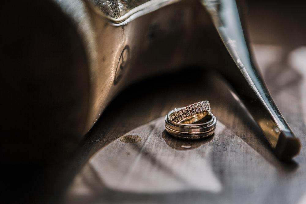 wedding (473).jpg