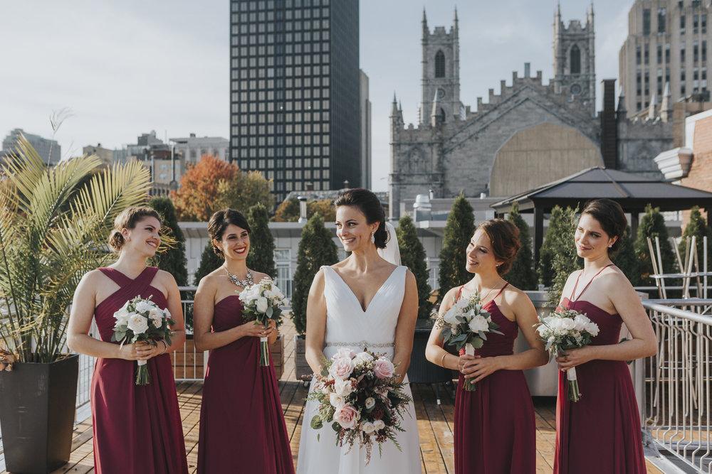 wedding (655).jpg