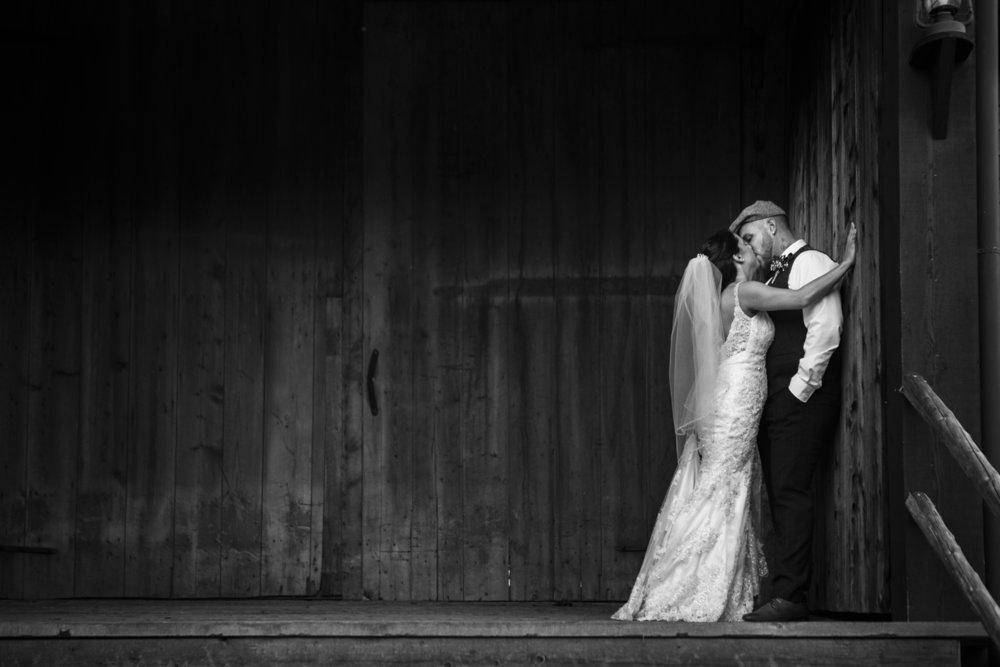 wedding (300).jpg
