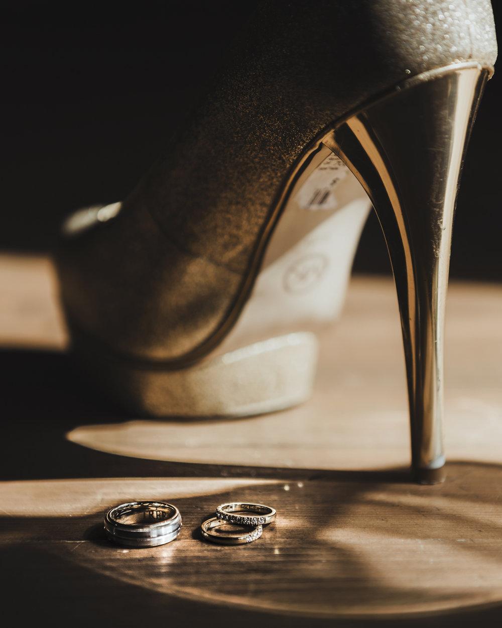 wedding (475).jpg