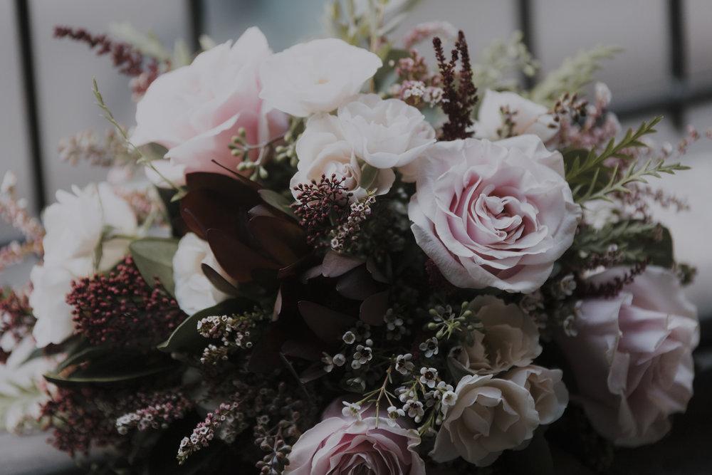 wedding (657).jpg