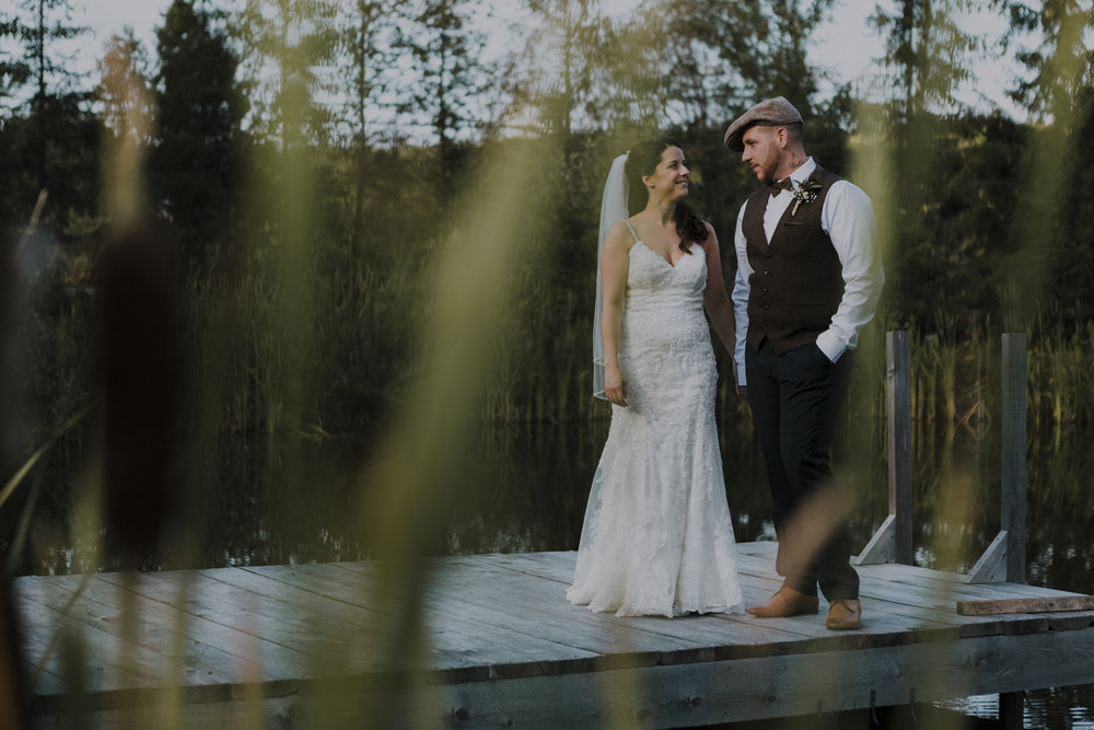 wedding (302).jpg