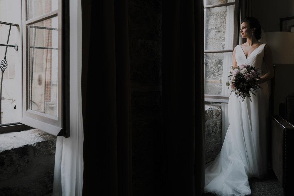 wedding (659).jpg
