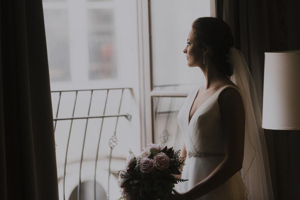 wedding (660).jpg