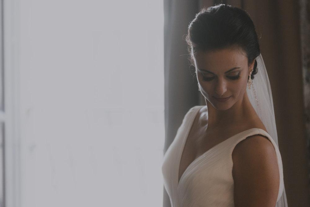 wedding (661).jpg