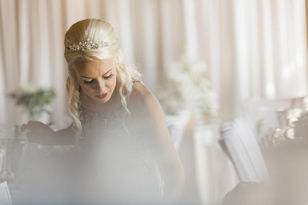 wedding (478).jpg