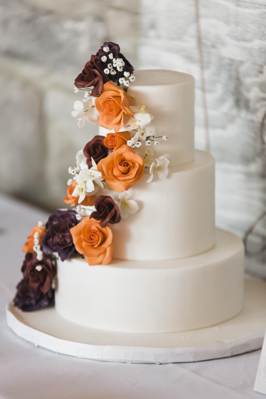 wedding (479).jpg