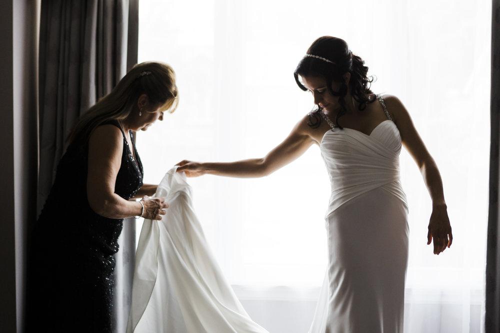 wedding (122).jpg