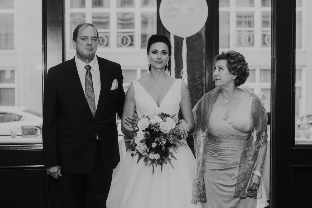 wedding (663).jpg