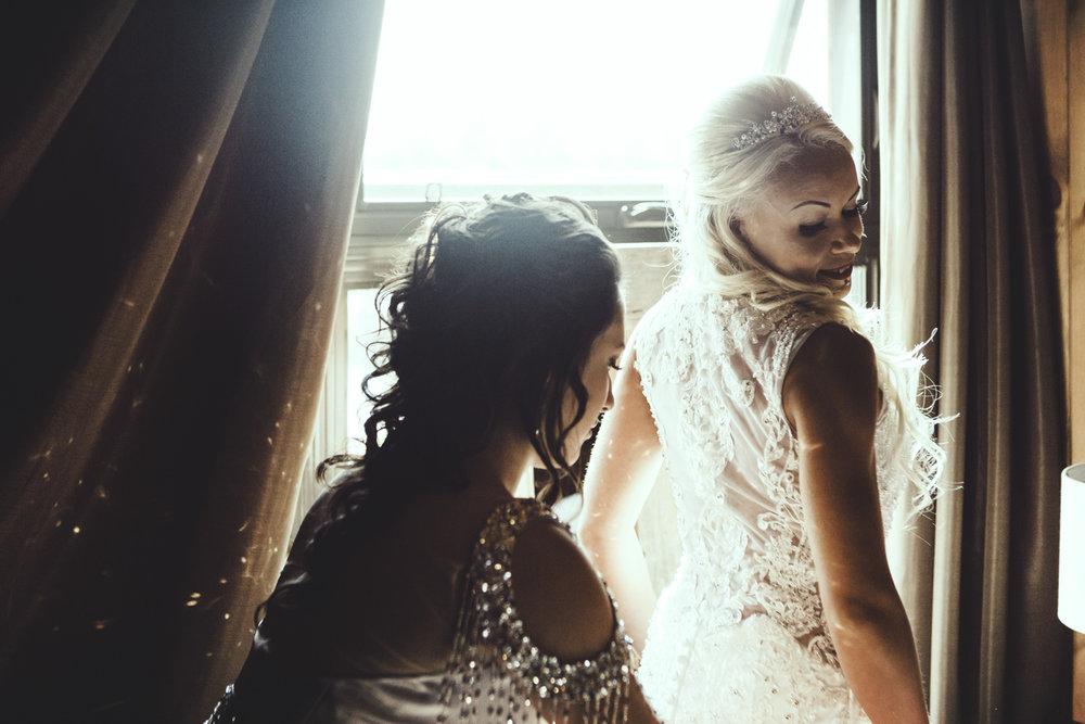 wedding (480).jpg