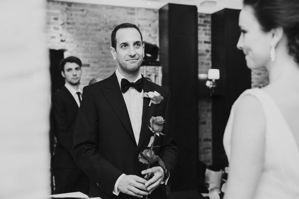 wedding (665).jpg