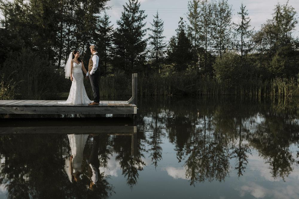 wedding (305).jpg