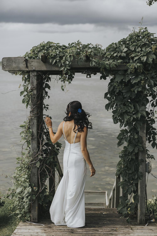 wedding (124).jpg