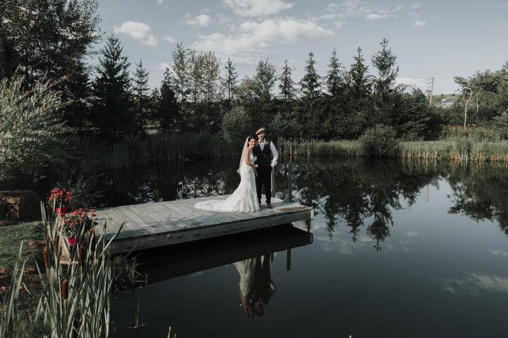 wedding (306).jpg