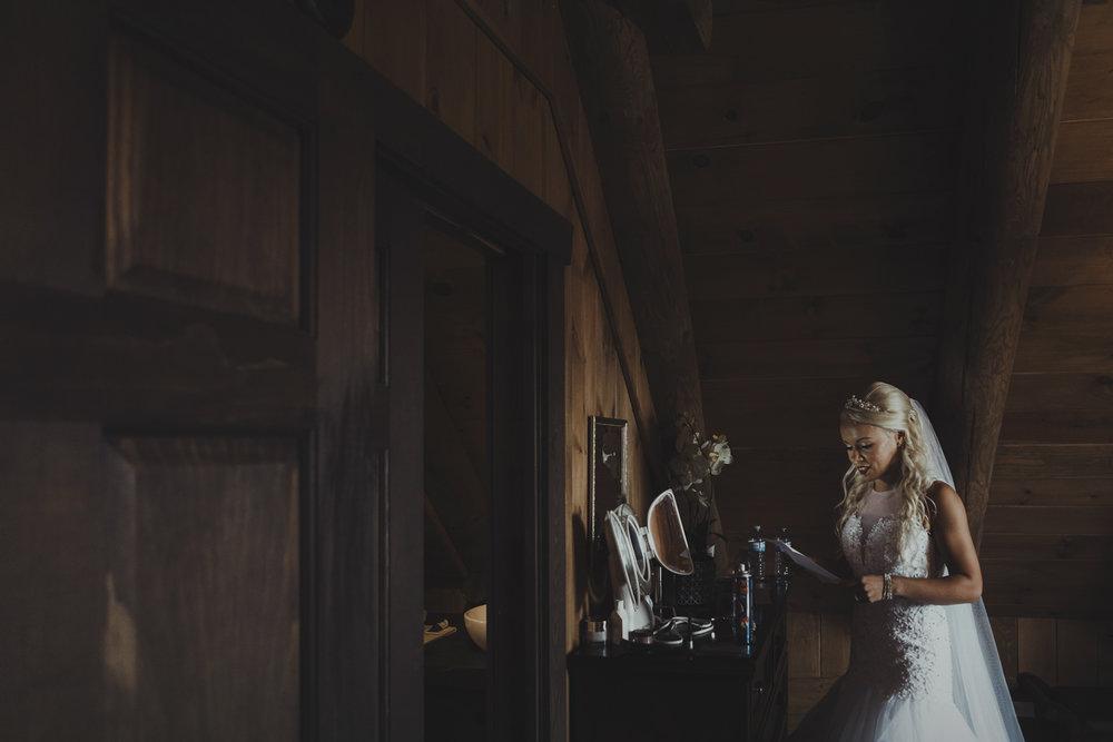 wedding (482).jpg