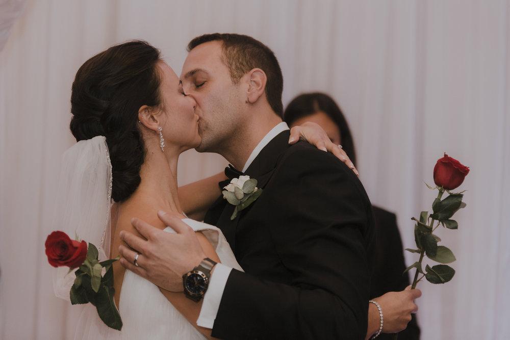 wedding (666).jpg