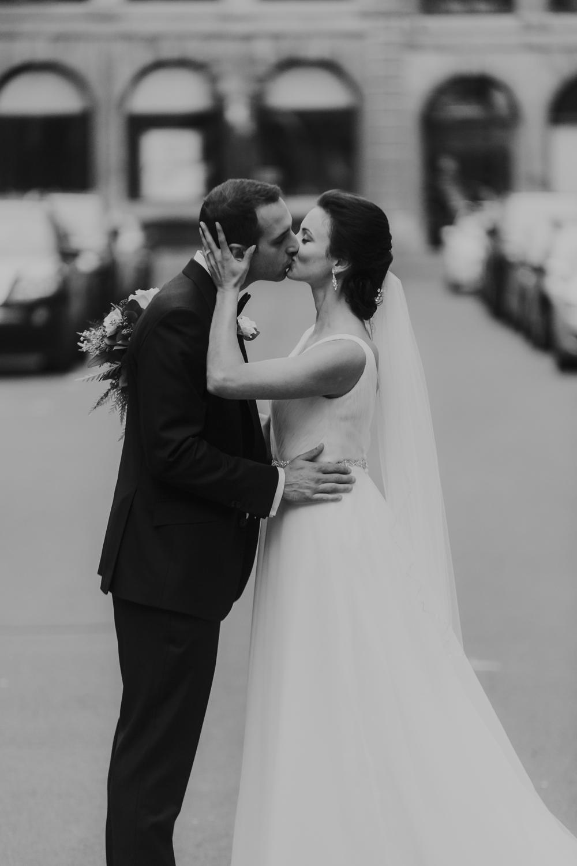 wedding (668).jpg