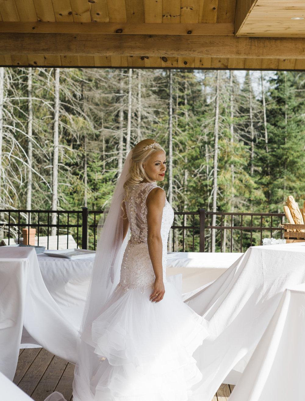 wedding (484).jpg