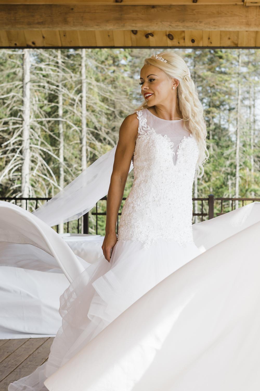 wedding (485).jpg