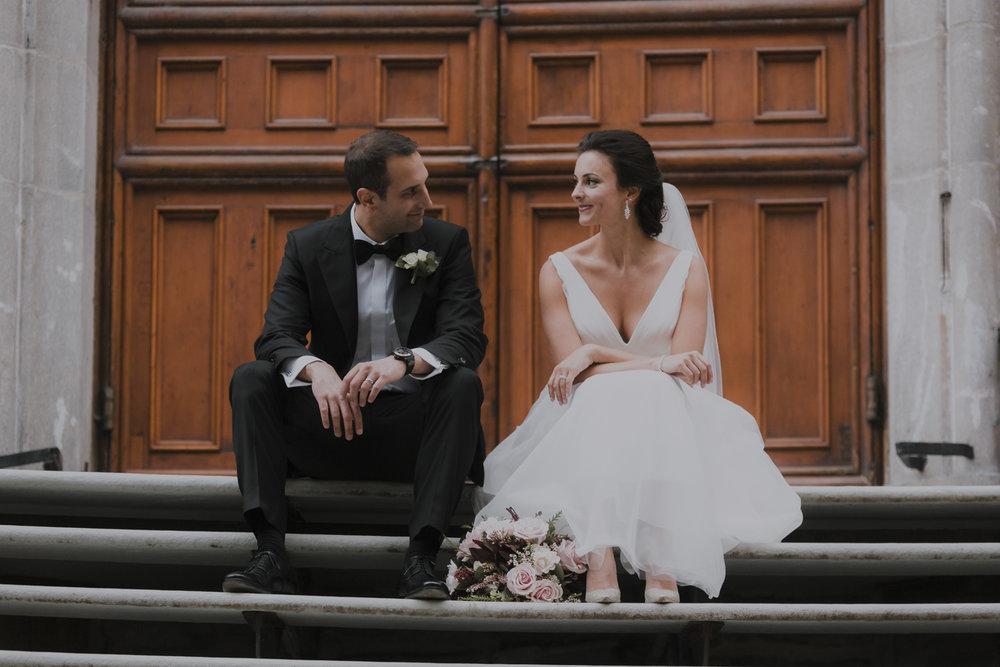 wedding (669).jpg