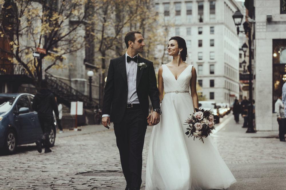 wedding (670).jpg