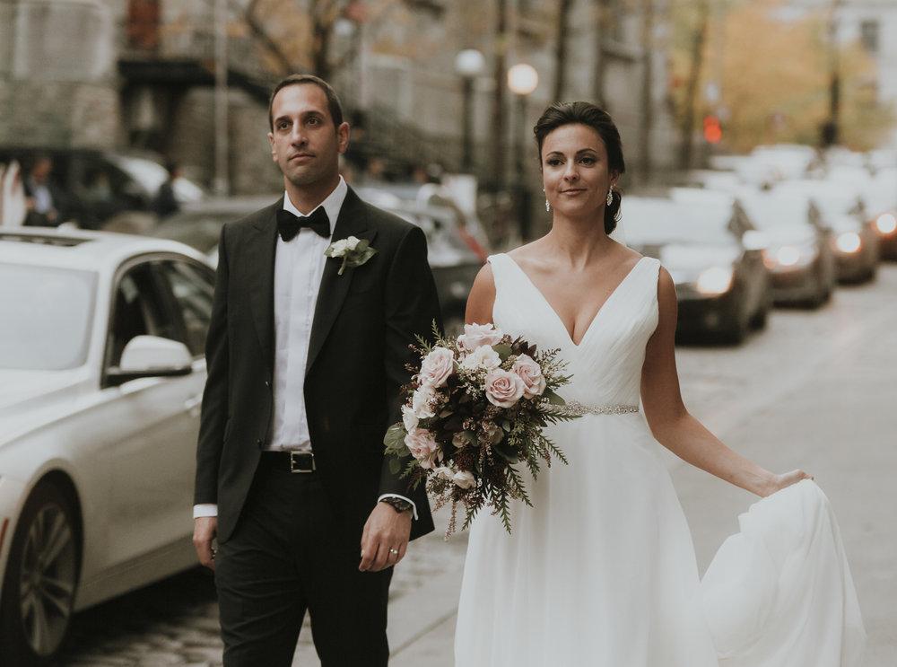 wedding (671).jpg