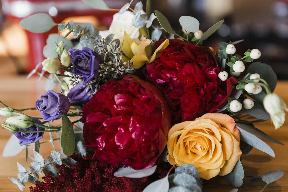 wedding (486).jpg