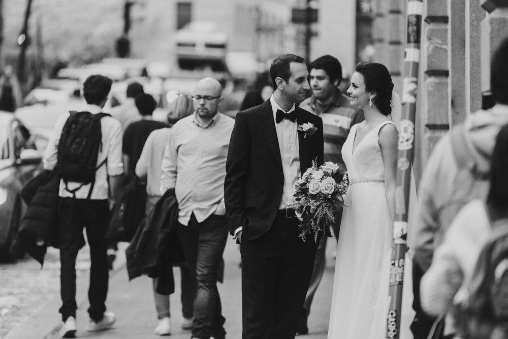 wedding (672).jpg