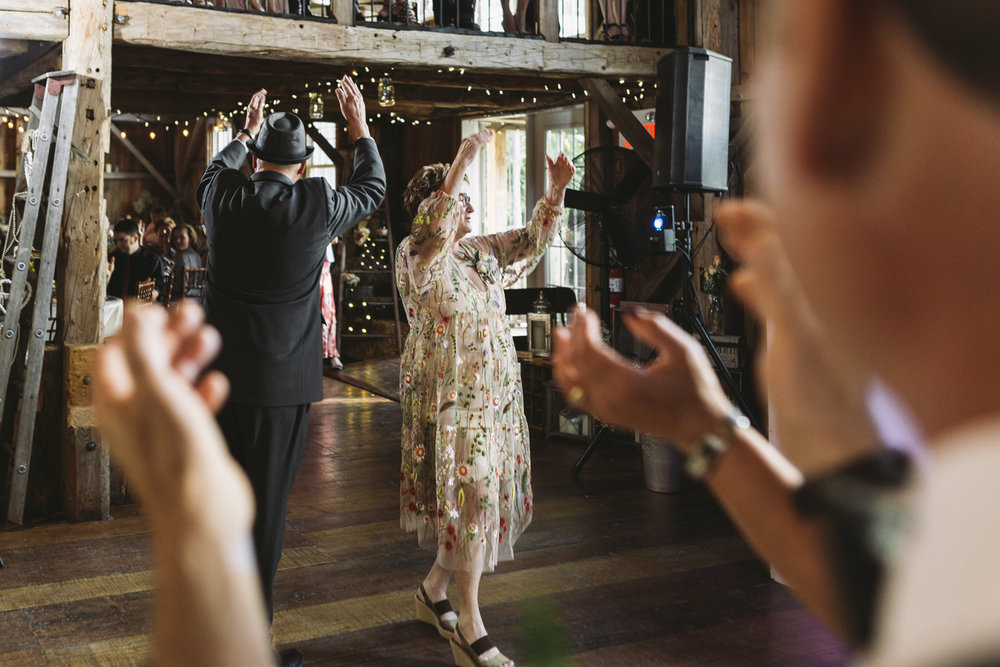 wedding (311).jpg