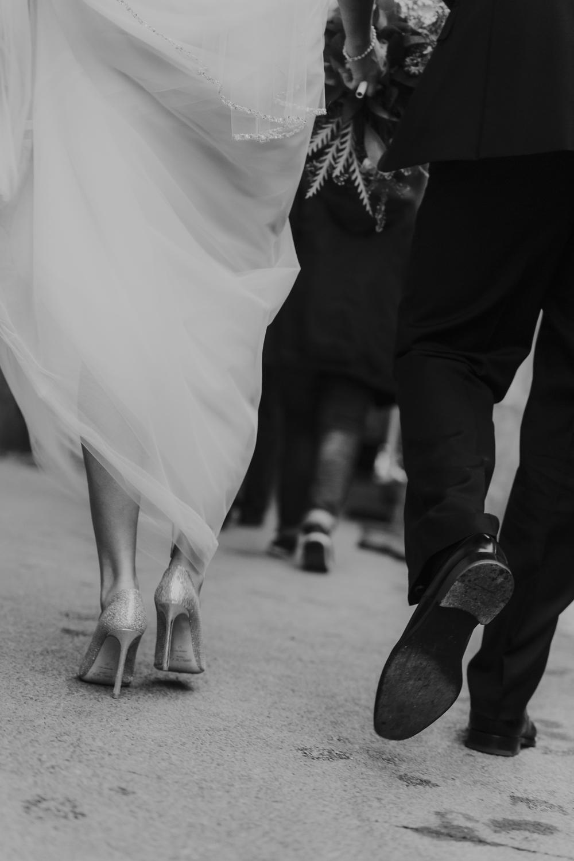 wedding (674).jpg