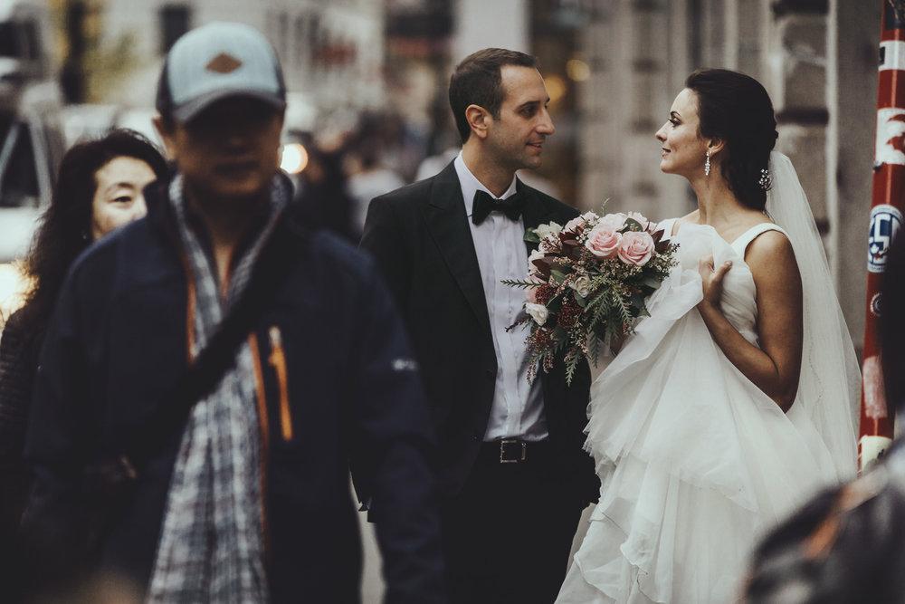 wedding (673).jpg