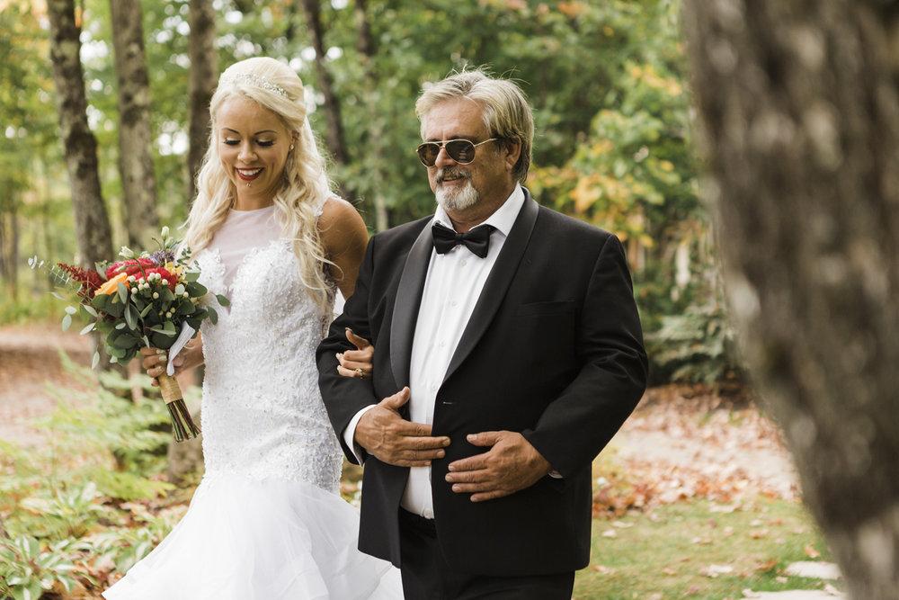 wedding (488).jpg