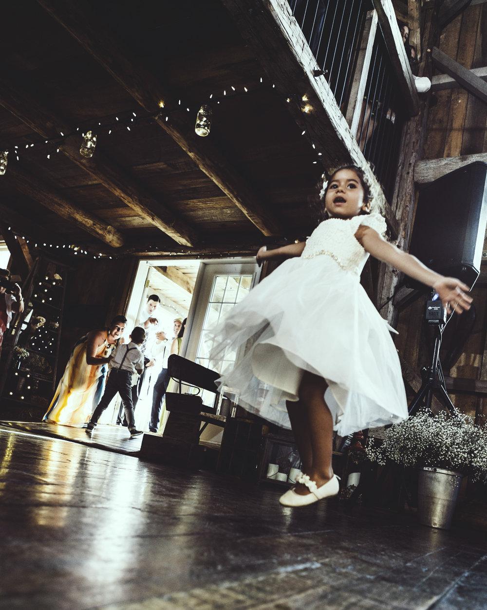 wedding (312).jpg