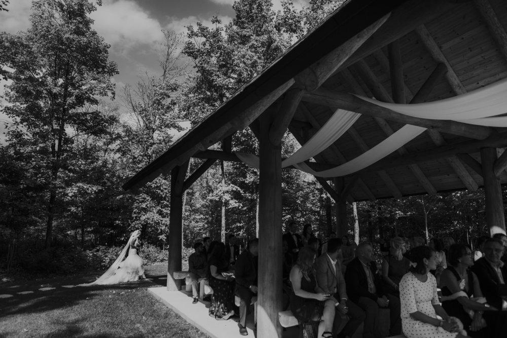 wedding (489).jpg