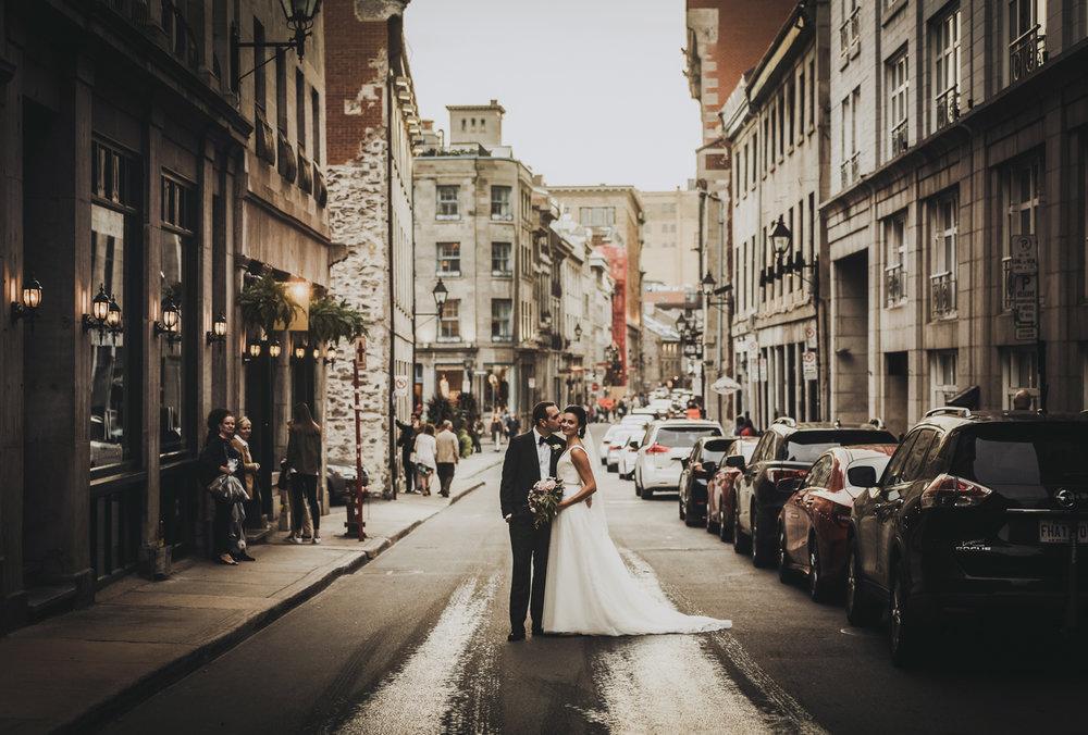wedding (675).jpg