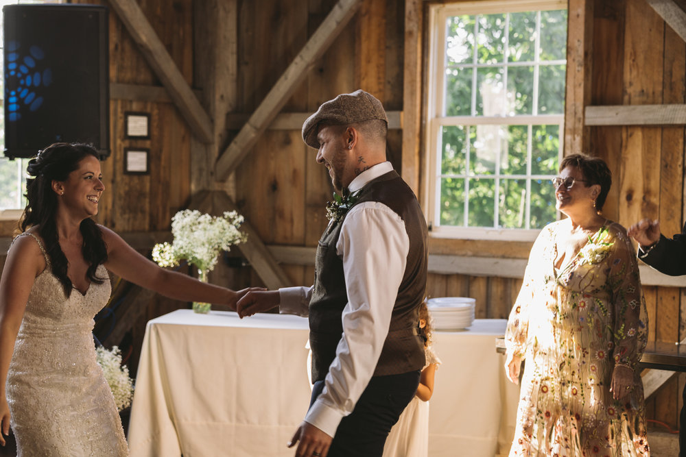 wedding (314).jpg