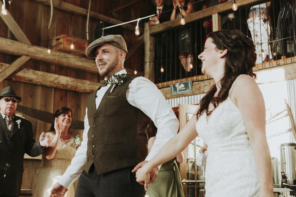 wedding (315).jpg