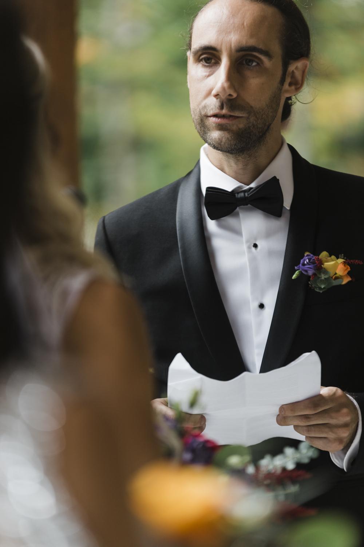 wedding (491).jpg