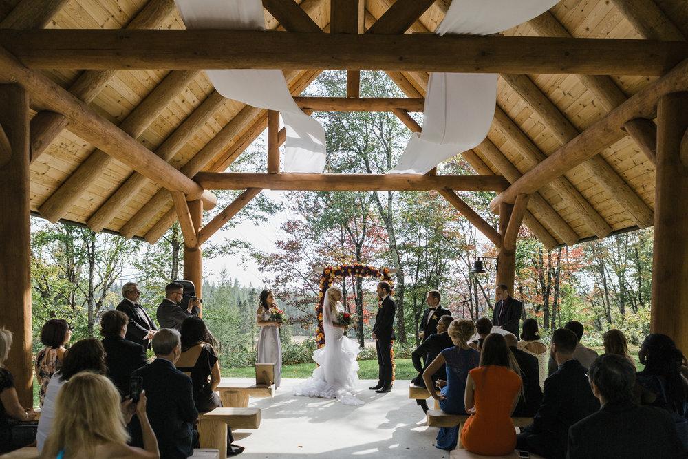wedding (490).jpg