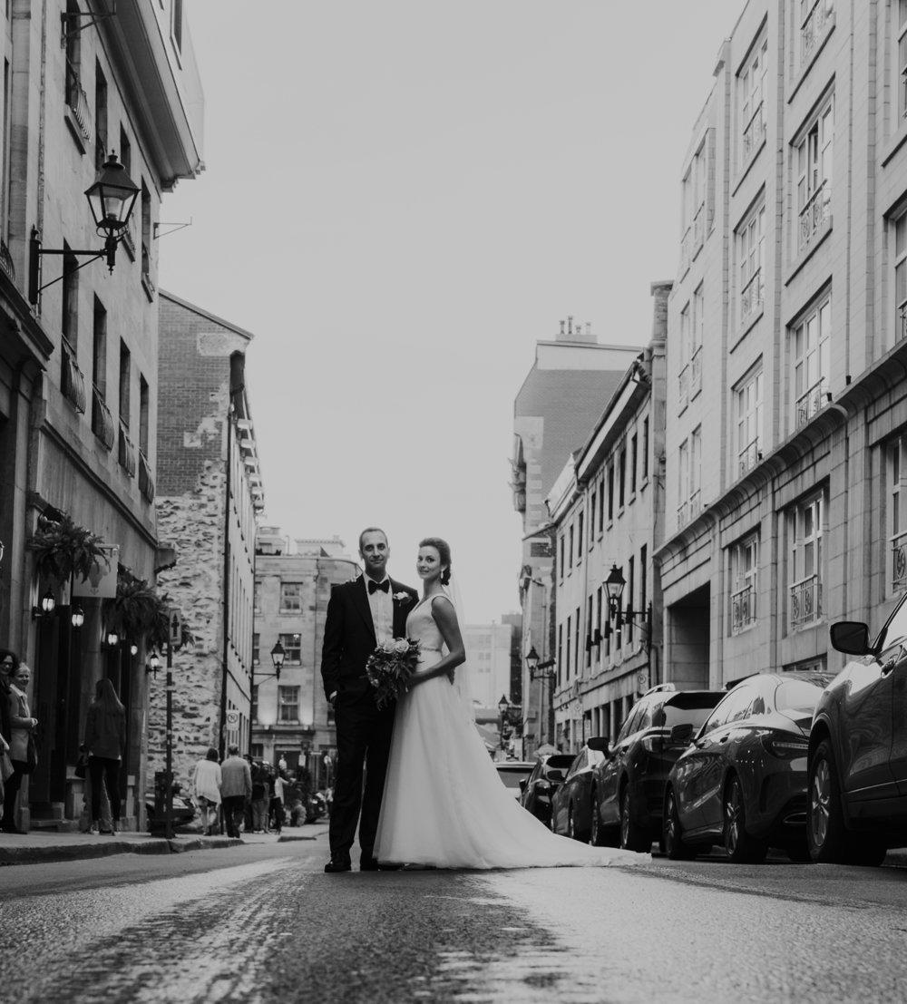 wedding (676).jpg