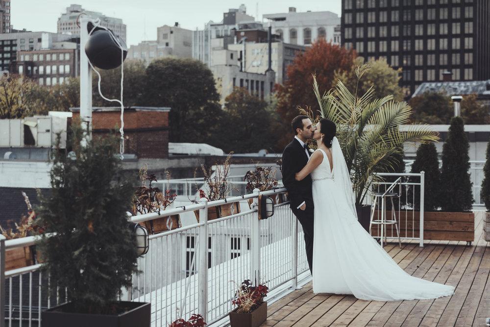 wedding (677).jpg