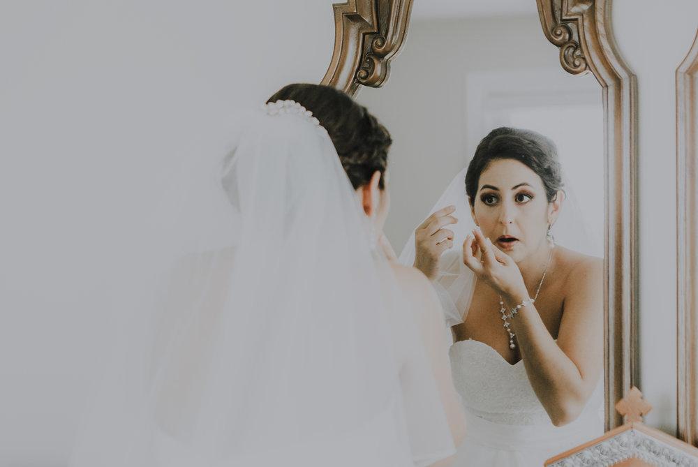 wedding (139).jpg