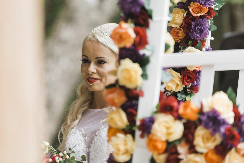 wedding (492).jpg