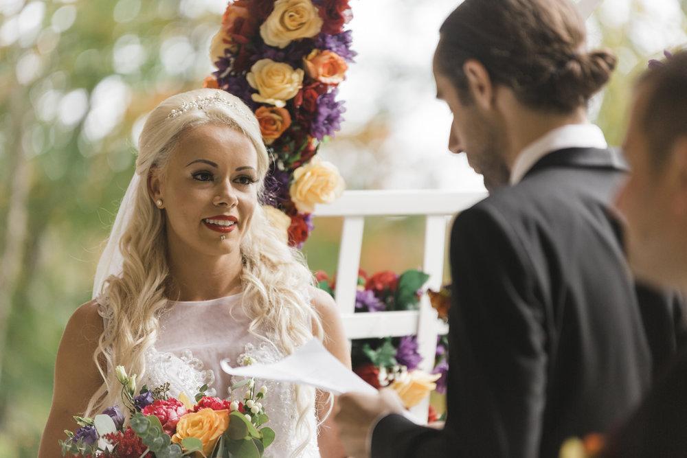 wedding (493).jpg