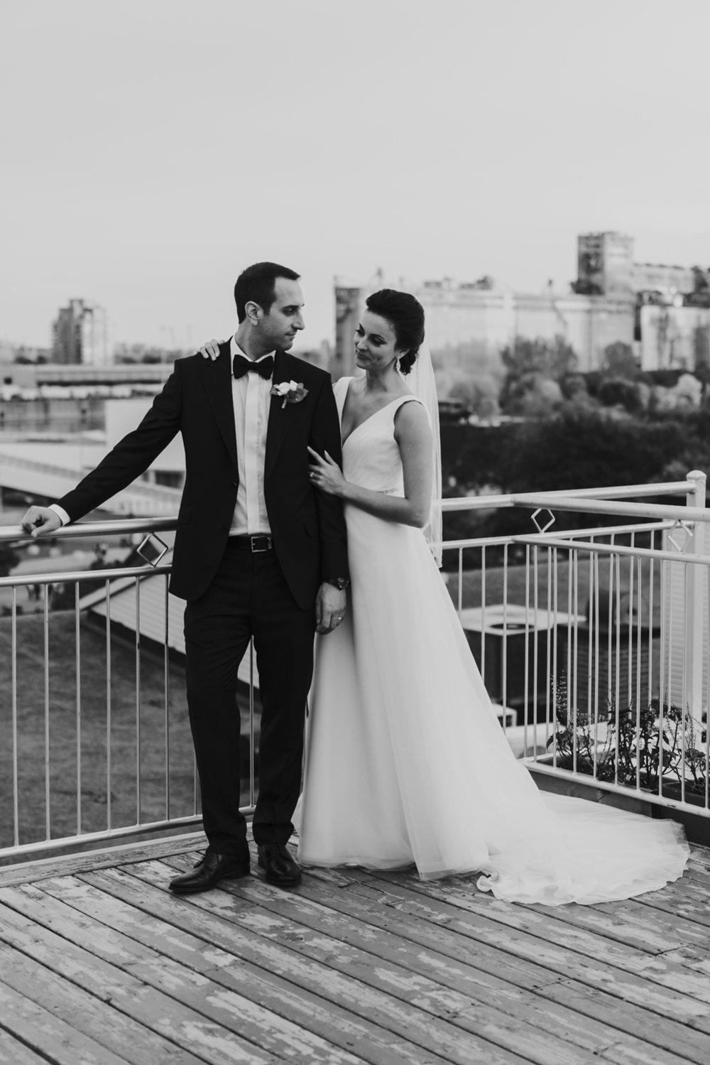 wedding (679).jpg