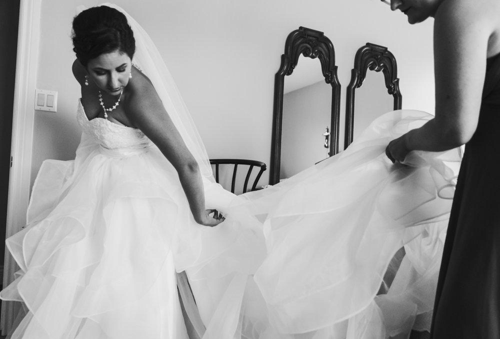 wedding (141).jpg