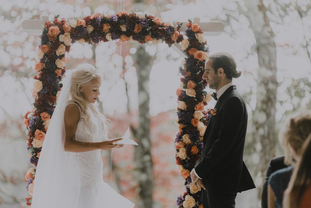 wedding (494).jpg