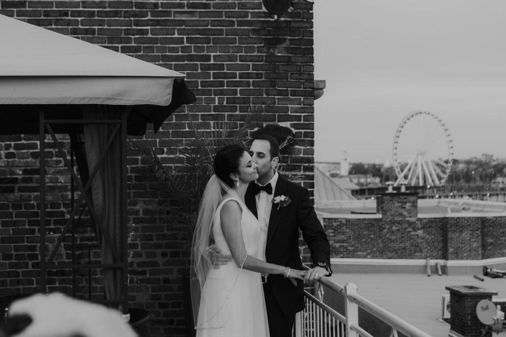 wedding (680).jpg